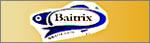 Baitrix Logo