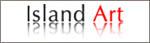 Jughead Logo