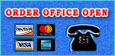Call center logo