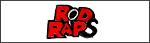 Rodwraps