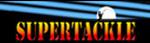 Supertackle Logo