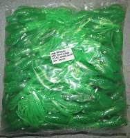 b2 glow green,