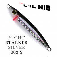Night Stalker Lil Nib lure,