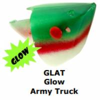 RHYS DAVIS Anchovy Special Teaser GLOW ARMY TRUCK 1/pc