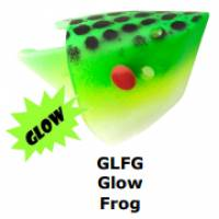RHYS DAVIS Anchovy Special Teaser GLOW FROG 1/pc