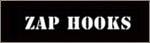 zap hooks
